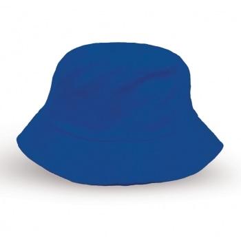 ספארי כחול