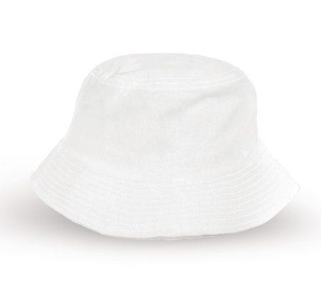 ספארי לבן