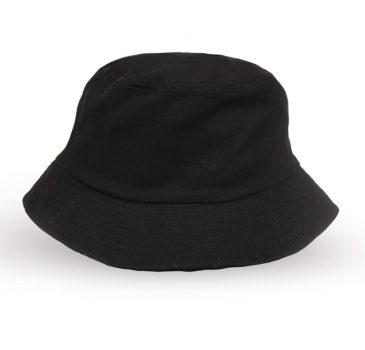 ספארי שחור