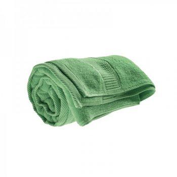 קצף ירוק