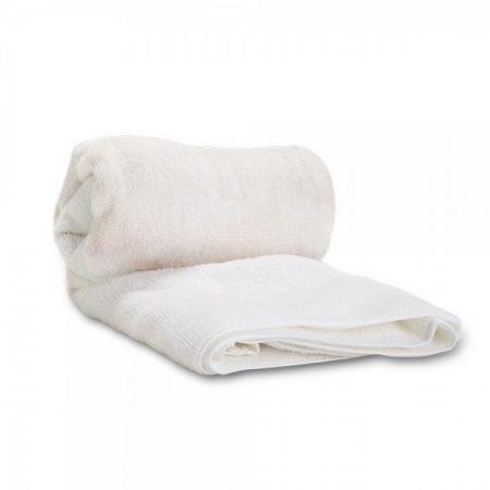 שונית לבן