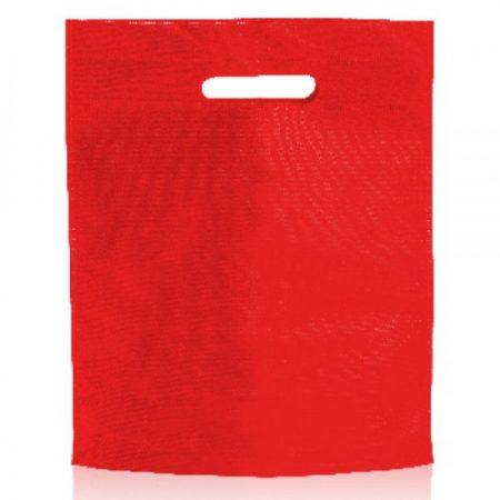 תיק כנסים אדום