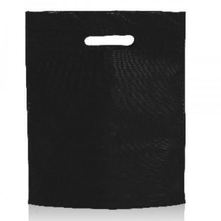 תיק כנסים שחור