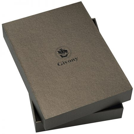 Gv4423 box (1)