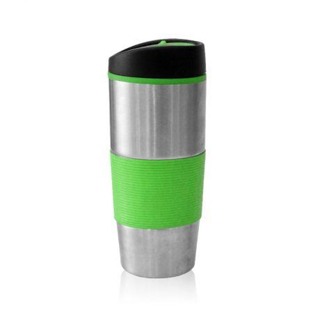 כוס טרמי נירןסטה ירוק