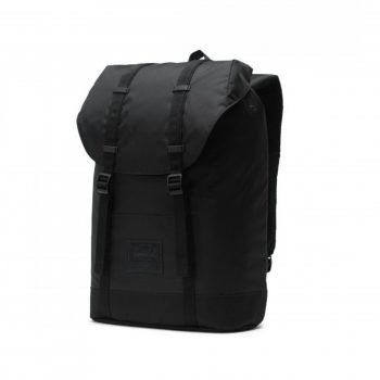 retreat herschel black 2