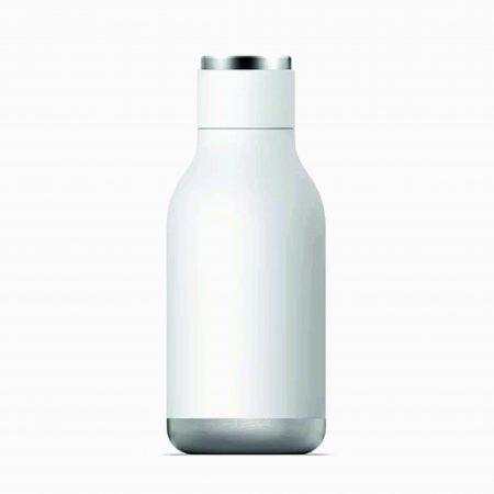 בקבוק אסובו אורבן לבן