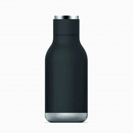 בקבוק אסובו אורבן שחור