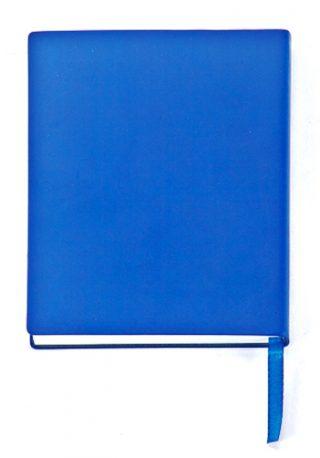 מחברת_בגודל_A6_קסם_צבע_כחול