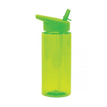 בקבוק שתייה פדר ירוק