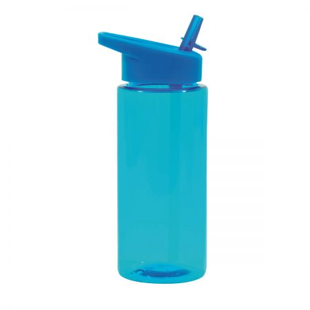 בקבוק שתייה פדר כחול