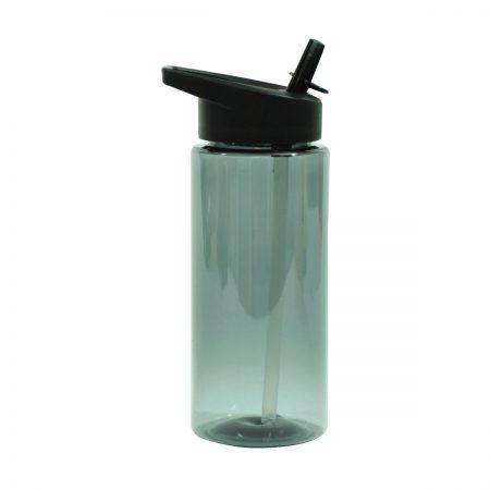 בקבוק שתייה פדר שחור