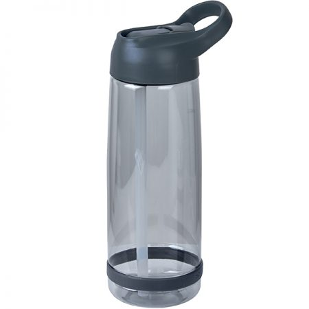 ספרינטר בקבוק ספורט פיה נשלפת מבית H2O אפופר