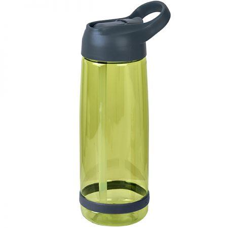 ספרינטר בקבוק ספורט פיה נשלפת מבית H2O ירוק