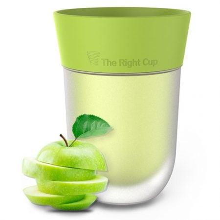 the-right-cup-apple