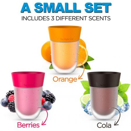 the-right-cup-combo-cola-orange-berries