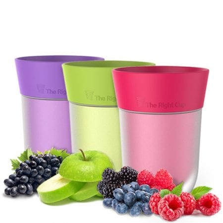 the-right-cup-combo-grape-apple-mixed-berry2