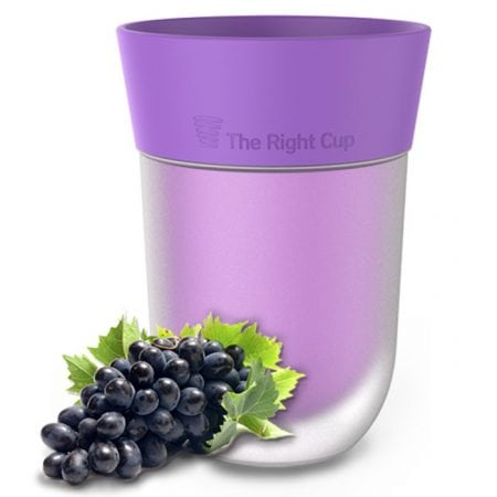 the-right-cup-grape-flavored