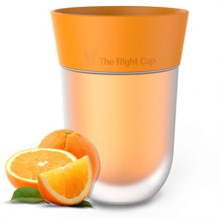 the-right-cup-orange